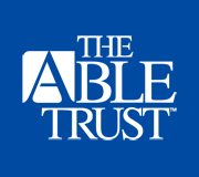 The Able Trust v Able Accounts