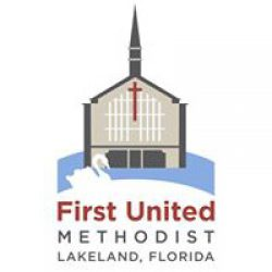 First United Methodist Church in Lakeland