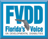 Florida's Voice on Developmental Disabilities (FVDD)