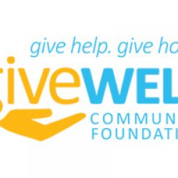 Givewell Foundation