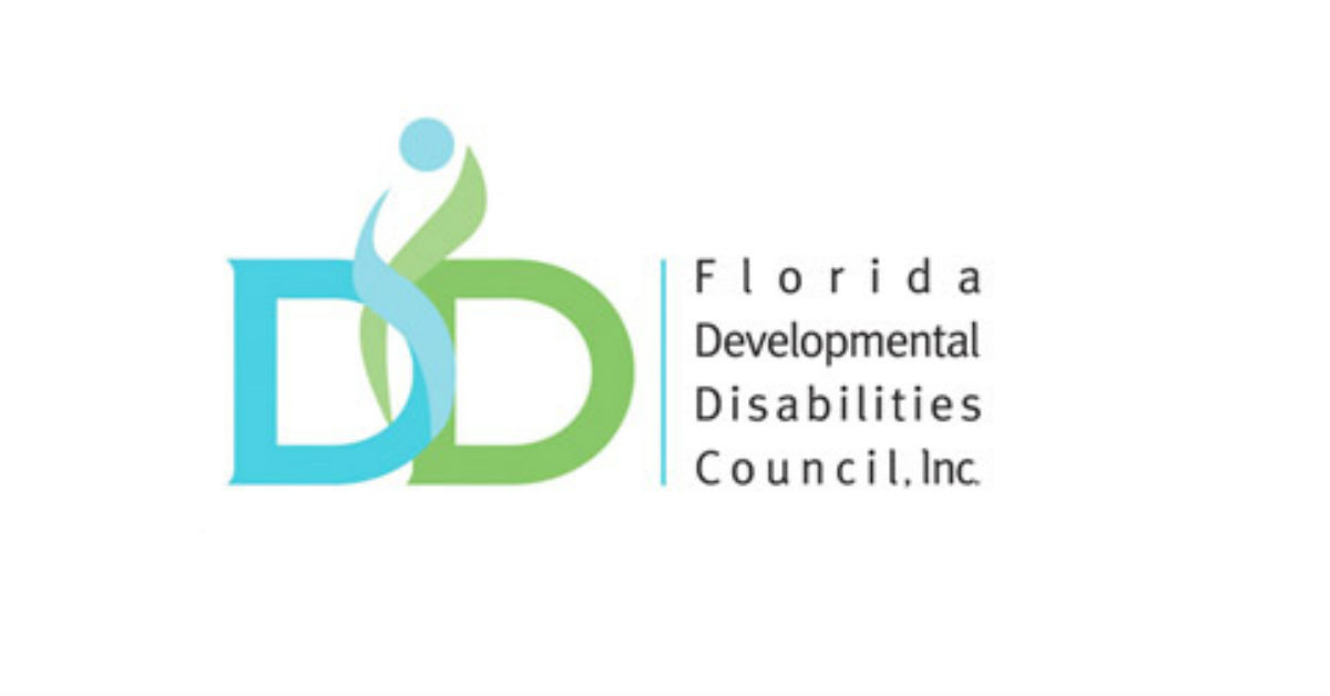 Florida Developmental Disabilities Council, Inc. – Resources For Coronavirus