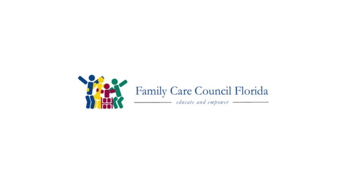 Family Care Council Area 14 Monthly Meeting