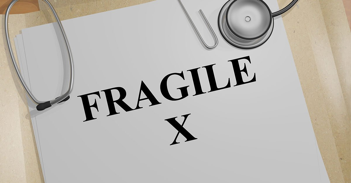 Understanding the Basics: Fast Facts About Fragile X Syndrome