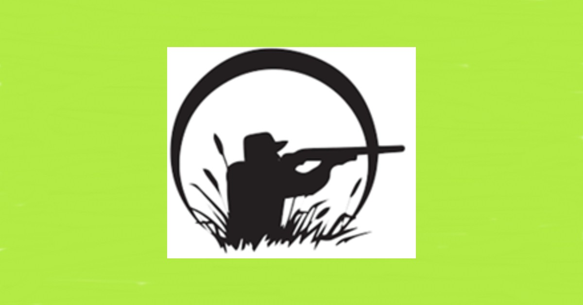 PCRCA 8th Annual Sporting Clay Challenge