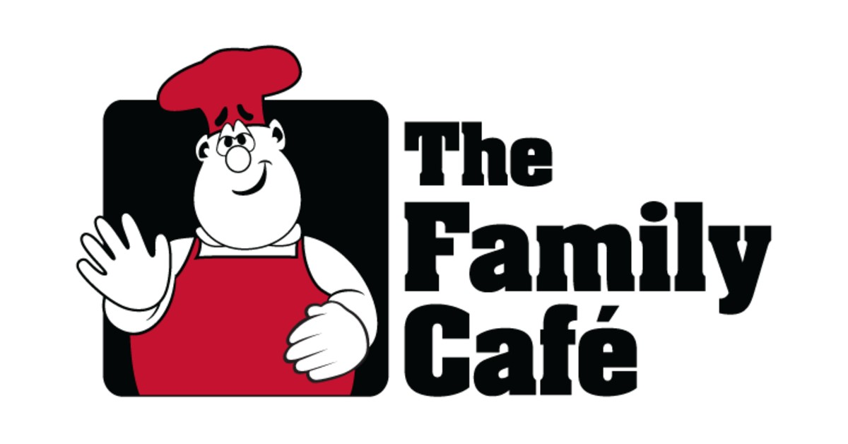 Family Cafe Disability Advocacy Hour Podcast