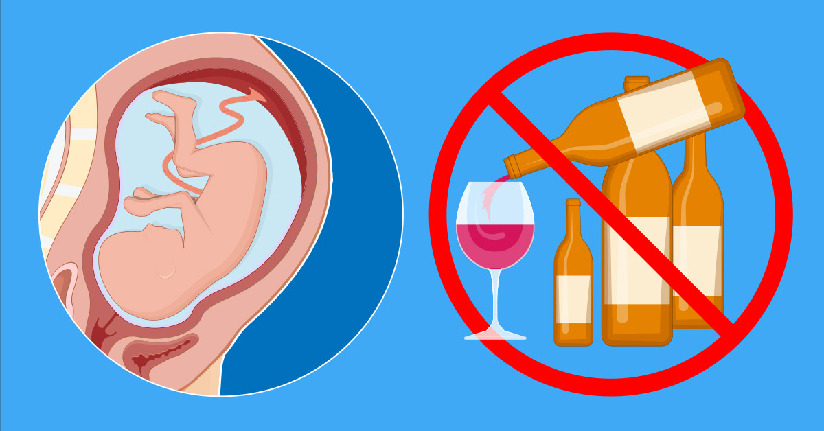 Understanding the Basics: Fast Facts About Fetal Alcohol Syndrome
